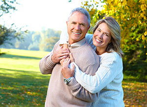 Erectile Dysfunction Treatment West Orange, NJ